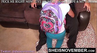 POUNDED MY STEP DAUGHTER YOUNG Beaver AND MOUTH WITH DEEPTHROAT Spunk Guzzle POV