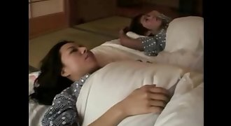 Horny Japanese man gets caught - Watch More Vidz Like This At Fxvidz.net