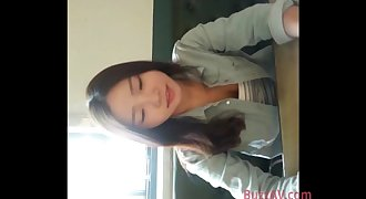 Korea university teen lovemaking flick leaked